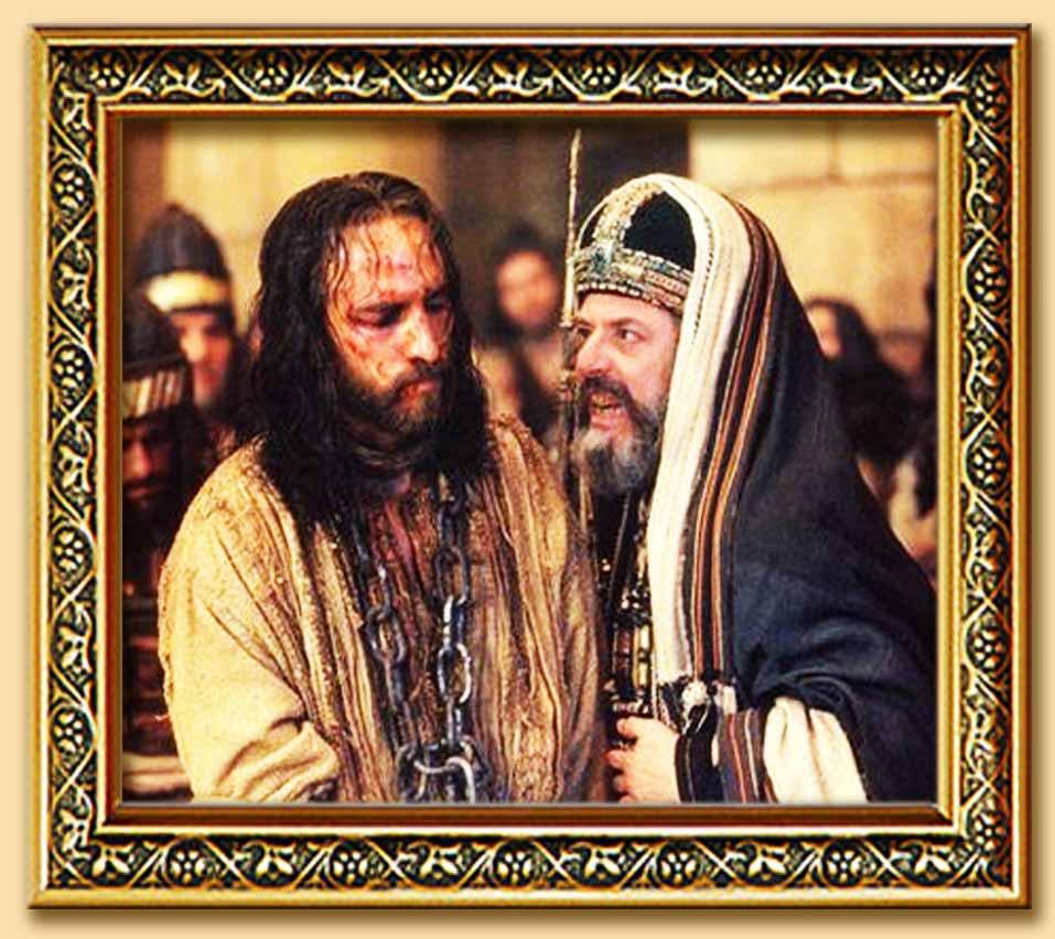 http://www.crisinellachiesa.it/articoli/giudaismo/cristo_e_i_cristiani_nel_talmud/cristo_caifa.jpg