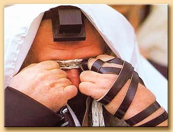 cristo e i cristiani nel talmud