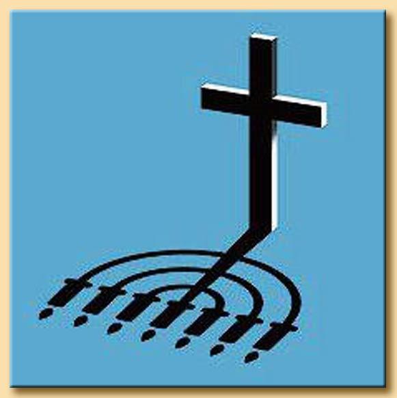 Risultati immagini per Cristiani e giudei