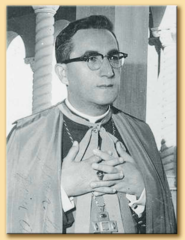 cardinale avelar brandào vilela