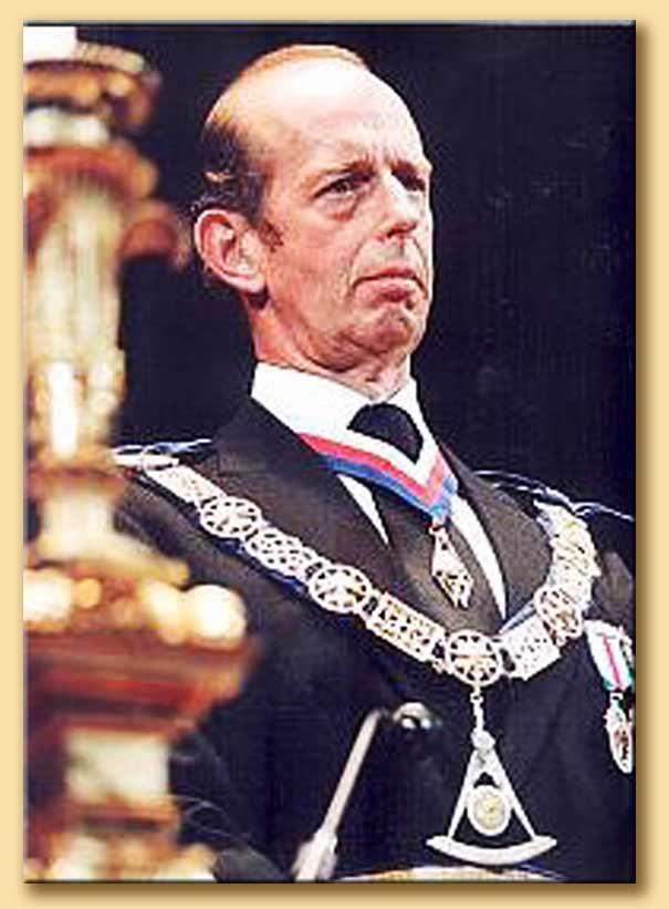 duca del kent