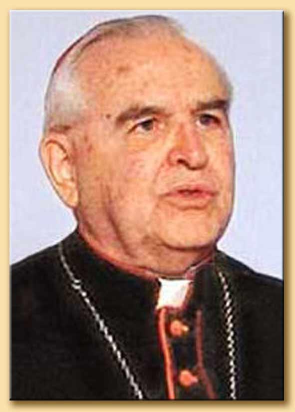 cardinale paulo evaristo arns