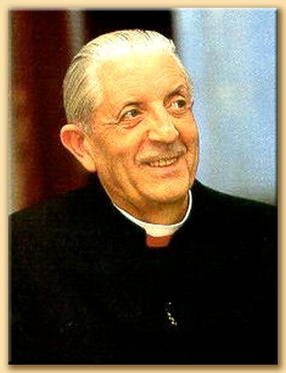 cardinale léon-joseph suenens